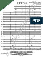 10274773.pdf