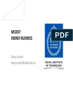 23_3 Introduction Energy Busienss Fabian Levihn