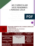 Presentacion Cultivos Perennes Inicio - copia.pptx