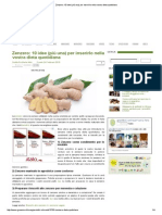 Zenzero_ 10 idee (più una) per inserirlo nella vostra dieta quotidiana.pdf