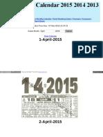 Www Tamildailycalendar Com Tamil Monthly Calendar Php Month (1)