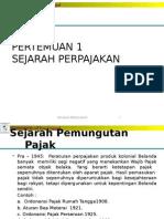 Sejarah_Perpajakan.pptx