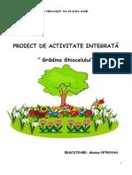 gradina ghiocelului- proiect.doc