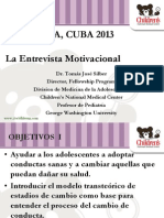 EM,Cuba 2013