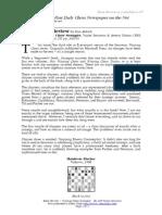 Seirawan & Silman - Winning Chess Strategies.pdf