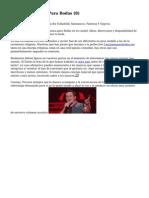 Article   Canciones Para Bodas (8)