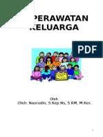 struktur-keluarga-artikel-2-2014-09-16