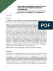 Possibilidades Para Uma Economia Nao-quantitativo-Dependente Hugo Pinto