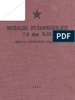 pravilo mitraljez (puskomitraljez) 7.9mm m53.pdf