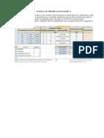 Practica de Ofimatica Intermedio 2
