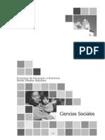 Modulo3 Ciencias Sociales