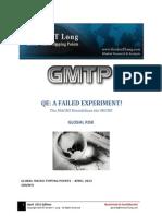 rpt-GMTP-2015-04-Peak
