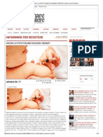 Vaccini_ Lo Stato Italiano Avvelena i Neonati _ Informare Per Resistere