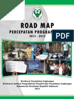 ROADMAP STBM.pdf