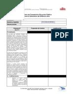 Formato Discusion Publica Lvsl