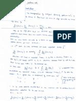 Suman Sirs Fluid Mechanics Notes 411