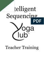 Intelligent Sequencing Manual.pdf