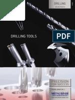 Catalog Uk Drilling
