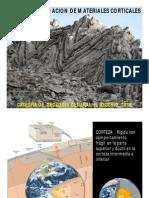 9. TEMA 9 - Deformacion de Materiales Corticales