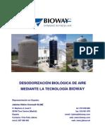 Bioway-070926- presentación