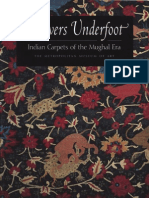 Flowers_Underfoot_Indian_Carpets_of_the_Mughal_Era.pdf