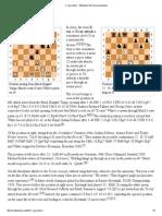 X-ray (chess)