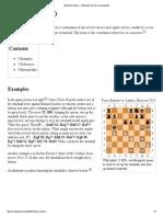 Windmill (Chess)