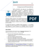 Imipenem_Cilastatina