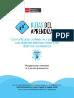 Fasciculo general Comunicacion.pdf