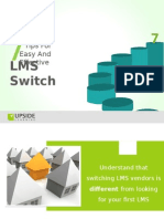 7-tips-for-easy-effective-lms-switch-100517041829-phpapp02.pptx
