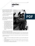Small Arms Survey  - Industry.pdf