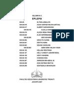 seminar saraf-mp10.doc