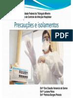 aula_isolamento_-_ccih_[Modo_de_Compatibilidade]_SEEENF26112014.pdf