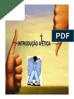 Etica_e_Direitos_HumanosSEENF_09122014.pdf