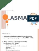 ppt asma.pptx