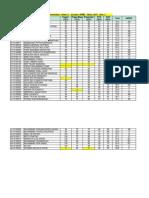 REKAP NILAI PTIK 5.pdf