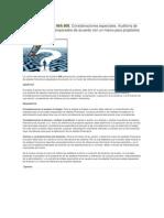 I -Aspectos Claves de La NIA 700 Emitida Por La IFAC_files
