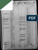 1860 Slave Schedule Fulton County.pdf