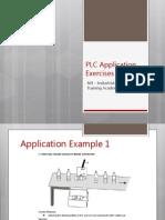 plcapplicationslides-140202052211-phpapp02