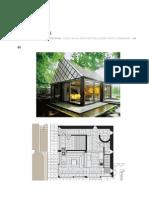 CONSTRUCCIONES 2. ejercicio 01.pdf