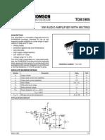 tda 1905.pdf