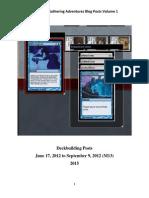 01 MTGA Blog Decks v01 20150319