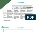 M4_rubrica de evaluacion_revisado.doc