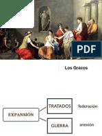GRACOS (copia).pdf