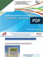 Entonaciu00F3n de Controladores PID_Sintonu00EDa de Paru00E1metros