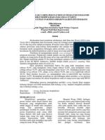 3564.pdf