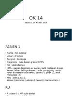 OK14_17MARET
