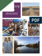 potashcorp 2014 december report