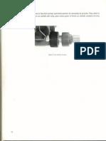 Manual de Usuario 4515 Interspiro
