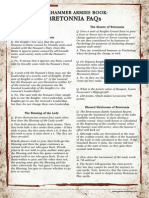 Bretonnia FAQ 2008-05